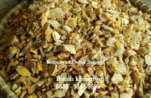 Jual Kemenyan Putih Sumatera