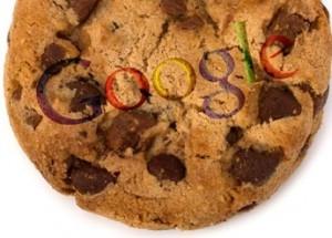 Pemasangan Cookie di Blogspot