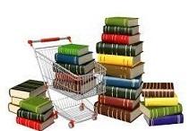 Belanja Buku Online, Amankah