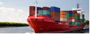 Bisnis Freight Forwarder Tahun 2016