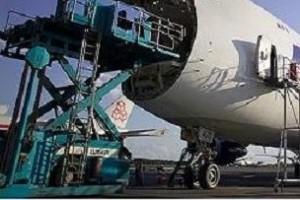 Regulasi Freight Forwarder di Indonesia