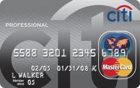 Cara Apply Kartu Kredit BNI