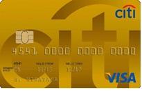 Cara Apply Kartu Kredit citi bank