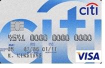 Kartu Kredit Untuk Apa