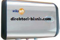 Toko Water Heater Jakarta