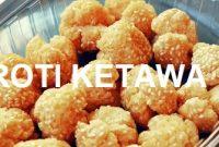 Bisnis Roti Ketawa Di Jakarta