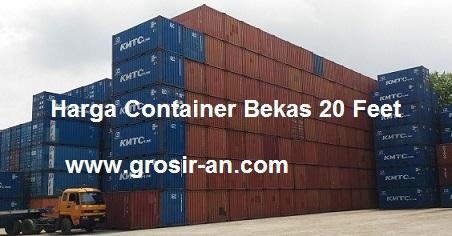 Harga-Container-Bekas-20-Feet-di-Indonesia.jpg