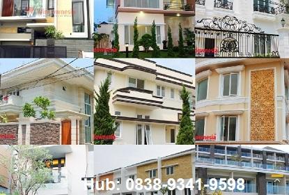 Desain Jendela Rumah Dengan Kusen UPVC