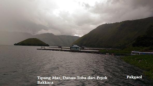 Lokasi Wisata di Bakkara Humbang Hasundutan2