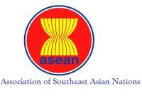 10 Jumlah Negara ASEAN